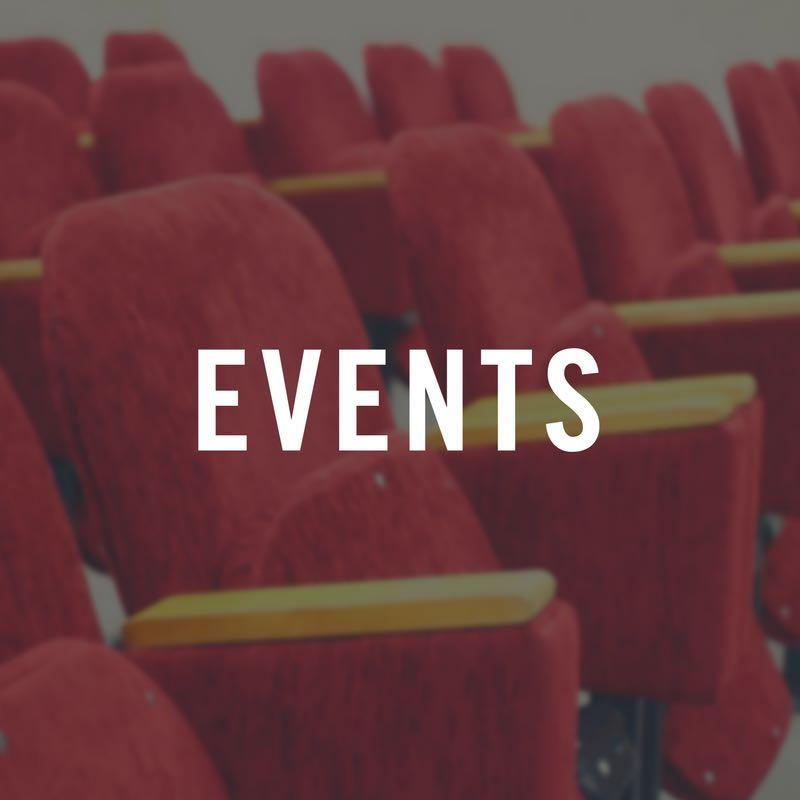 events-label-web