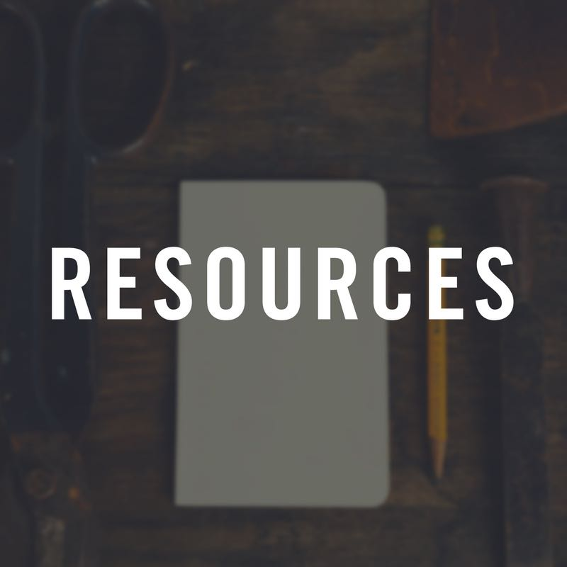 resources-label-web