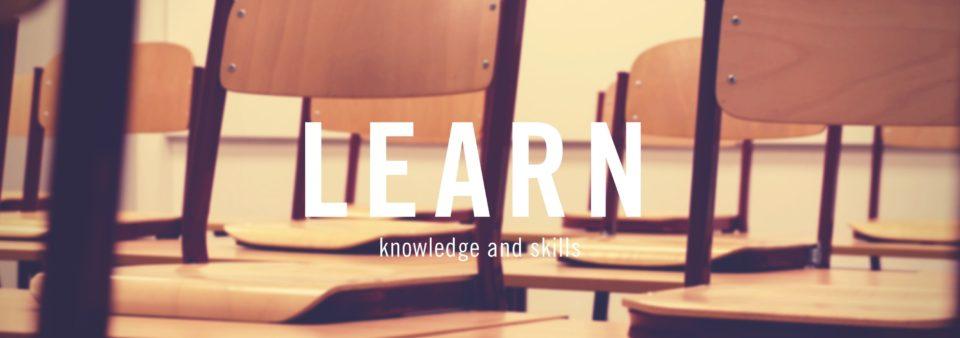 learn-banner-web