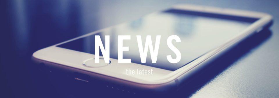 news-banner-web