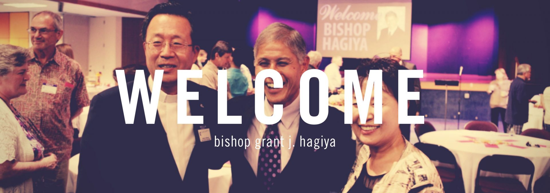 welcome-banner-web