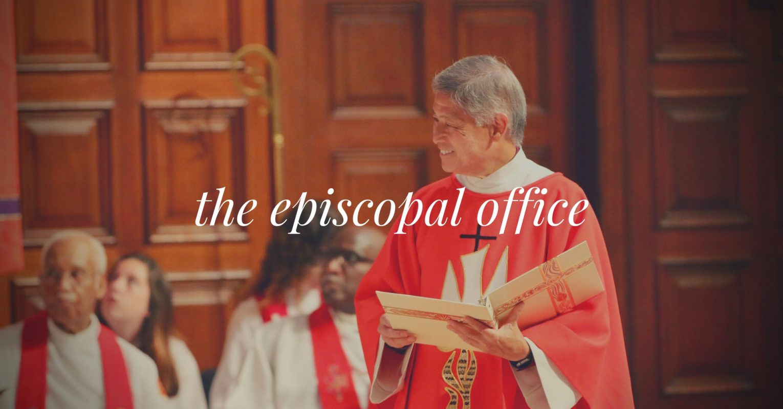 Bishop Hagiya's Emergency Health Care Briefing (July 14, 2020)